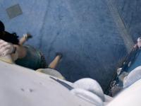 Ashima Shiraishi - przez wielu uznawana za najlepszą wspinaczkę świata