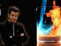 5 mitów o alkoholu | Polimaty 84