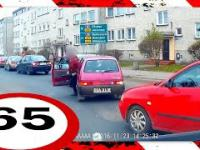 Polskie Drogi 65