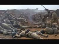 Najgorszy film wojenny w całej historii kina