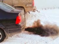 Afera spalinowa VW co dalej??? trzeba zacząć działać bo nas wydymają !