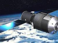 Czy chiński satelita runie nam na głowy?
