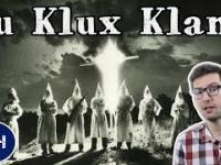 Ku Klux Klan/ Inna Historia odc. 31