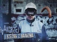 ParaAndrzej i Rzeźnik z Mańkowa - Odcinek 3