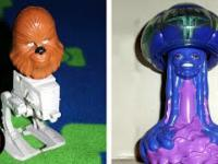 10 najgorszych zabawek z Happy Meal'a w historii