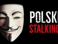 STALKING polskich gwiazd