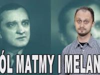 Król matmy i melanżu - Stefan Banach. Historia Bez Cenzury