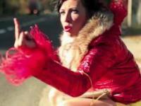 Kabaret Paranienormalni - Laska dla tirowca