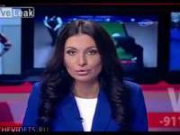Język mołdawski - test dziennikarki