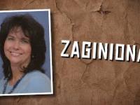 Zaginiona Danuta Wielocha- poszukiwania trwają od 11.12.2016 | NIEDIEGETYCZNE