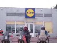 Market Litr - Ukraina