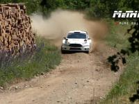 Best of WRC- podsumowanie roku 2016
