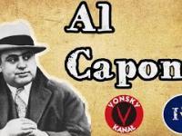 Al Capone/ Inna Historia odc. 32 [Vonsky Channel]