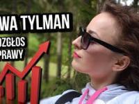 Popularność sprawy Ewy Tylman