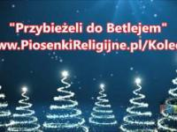 Wesołych Świąt dla wszystkich odwiedzających Milanos.pl :)