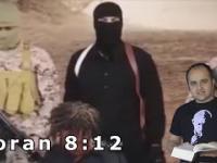ISLAM TO RELIGIA POKOJU || Czytamy Koran