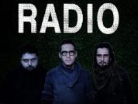 Radio (2017) - Short Horror Movie