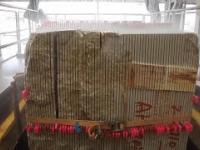 Obróbka kamienia w Chinach
