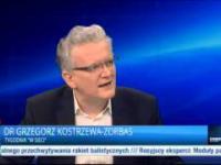 Odszkodowania od Niemców: 850 mld dolarów dla Polski