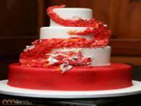 Niewiarygodne ciasta