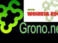 Zapomniany Portal Społecznościowy Grono.net