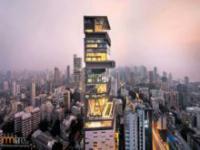 Najdroższe wieżowce na świecie
