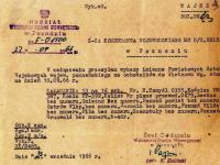 Polscy ochotnicy do Wietnamu