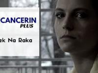 Lek Na Raka Decancerin Plus (Parodia Reklamy)