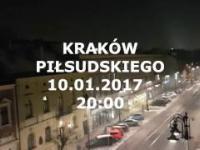 Czym oddychamy w Krakowie?