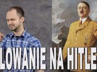 Polowanie na Hitlera. Historia Bez Cenzury