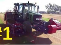 Najciekawsze Wynalazki Rolnicze Niesamowite Maszyny 1
