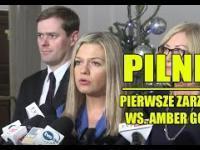 PILNE! Zawiadomienie o popełnieniu przestępstwa przez prokuratorów Kijanko i Borkowską!