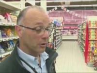 Film Dokumentalny: Cała prawda o taniej żywności (LEKTOR PL)