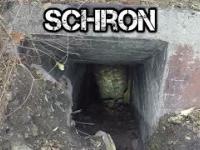 The Adventures - Schron w Sosnowcu (GoPro Hero 4)