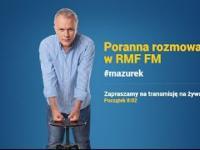 Witold Waszczykowski gościem Porannej rozmowy w RMF FM
