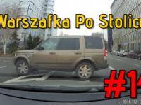 Warszafka Po Stolicy - odcinek 14