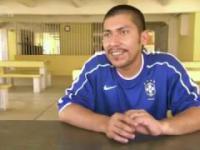 Najcięższe Wiezienia w Stanach - W Meksykańskiej ciupie - film dokumentalny (LEKTOR PL)