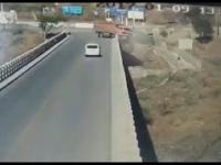Chińska ciężarówka