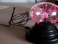 Najciekawsze Wynalazki Domowej Roboty 3
