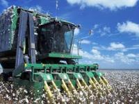 Mega maszyny - Nowoczesna technologia w rolnictwie 02