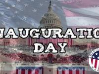 Inauguration Day/ ACW Specials