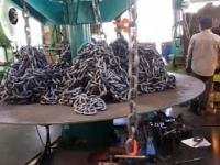 Łańcuch kotwiczny