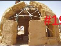 Budowa Domu w 1 godzinę !!!