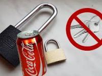 Jak otworzyć kłódkę bez kluczyka