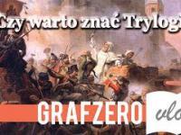 Czy warto czytać trylogię Henryka Sienkiewicza?