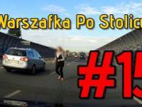Warszafka Po Stolicy #15