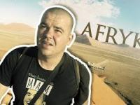 Przez Świat na Fazie - AFRYKA - trailer