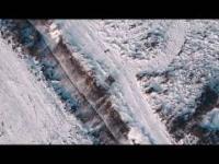Podlasie z drona