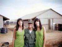 Inna strona wojny w Wietnamie
