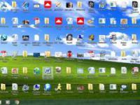 Jak zazwyczaj wygląda naprawa Windowsa pani